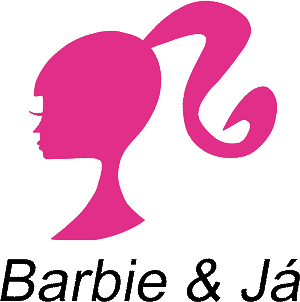 Barbie logo1